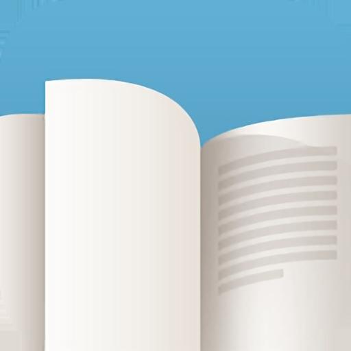 海纳免费小说电子书app