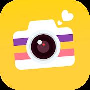 万能美颜相机手机版1.0.2 安卓版