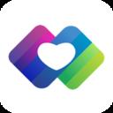智枫医疗app1.0.2 安卓手机版