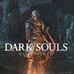 黑暗之魂重制版(Dark Souls:Remastered)1.0 中英文免安装版
