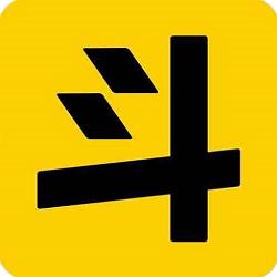 玛雅斗图App