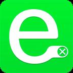 DS绿色浏览器软件