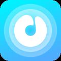 星��app