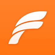菲派保姆app苹果版2.0.0官方版