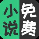 豆豆免费小说手机版2.0.8 安卓版