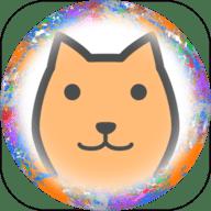库达梦幻冲刺中文版2.0.0 安卓版
