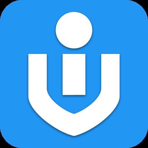 大社保查询手机版2.5.0安卓最新版