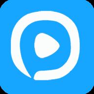 小西瓜播放器app