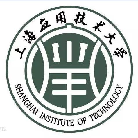 上海应用技术大学(SITschool)
