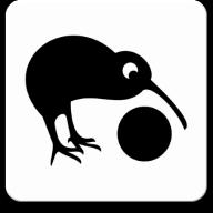 Kiwix中文维基0.9 官方pc版