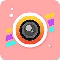 美片自由拼app