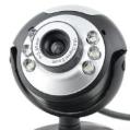蓝色妖姬QC3940摄像头驱动程序