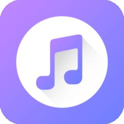 铃声抖抖app1.0.02 最新手机版