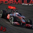 单机F1赛车世界手游