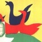 蛋鸭圈养技术电子书