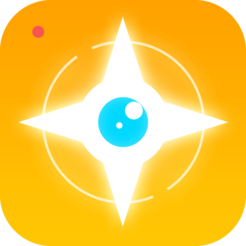 Biubiu短视频app1.0 最新手机版