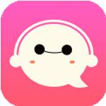 暖聊交友app