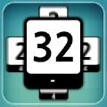 Cross2048安卓