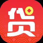 新浪贷款app