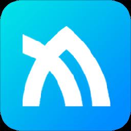 小江驾考苹果版1.0 官方iPhone版