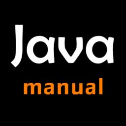 java学习手册去广告版