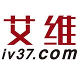 艾维商机网app