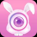 少女美颜滤镜App