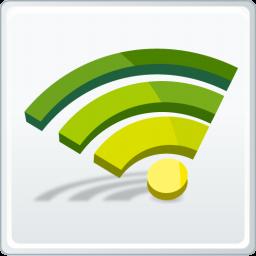 TP-LINK TL-WDN5200H免驱版2.0 官方版