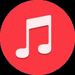 McMusicPlayer无损音乐下载器