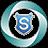 SmallPDF转换软件