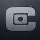 PreSonus Capture(多功能混音软件)