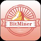 比特矿工安卓版