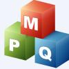 MpqEditor(Mpq文件编辑器)3.2.1.629 绿色最新版