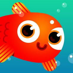 鱼和旅行Fish Trip官方版