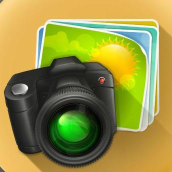 C#照片批量压缩小工具1.0.1 中文免费版