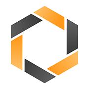 聚力公社app
