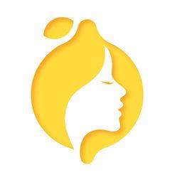 柠檬爱美app1.0.5 最新版