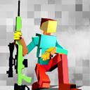 像素幸存狙击手单机版