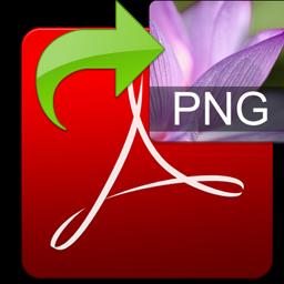 pdfdo PDF提取图片工具