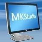 MKStudio编译工具