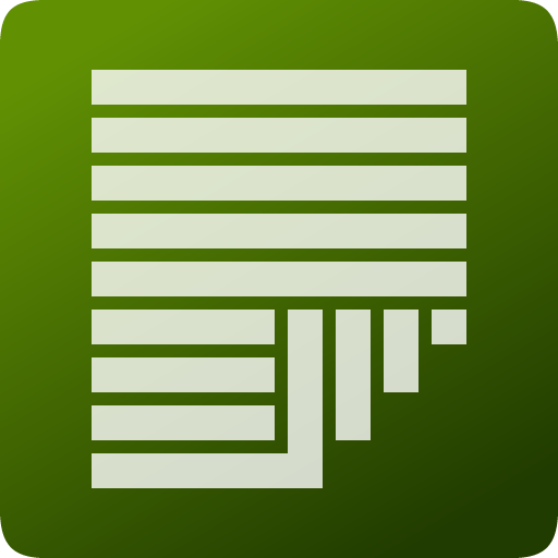 Filelist文件清单制作工具