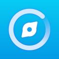趣字浏览器app