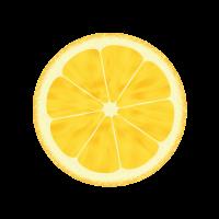 柠檬视频tv1.4 最新无广告版