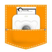 Alison A6打印机驱动1.0.2官方最新版
