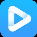 就爱看影视app1.0.7 最