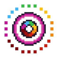 WOW pixel像素动态壁纸1.1 最新手机版