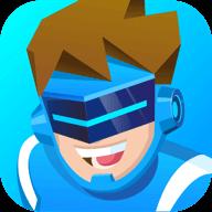 游戏超人app1.3.7 安卓