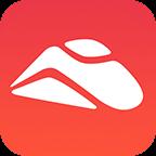 瓦力火车票app