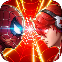 漫画英雄3D官网安卓版1.07 最新版