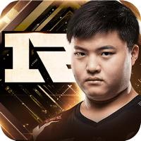 冠军电竞经理手游2.2.0 官网安卓版